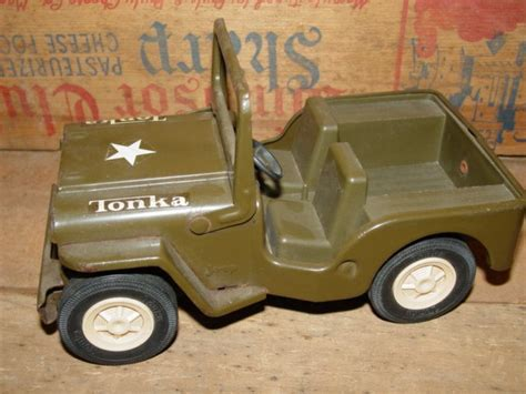 tonka army jeep 17 best images about tonka toys on pinterest tow truck