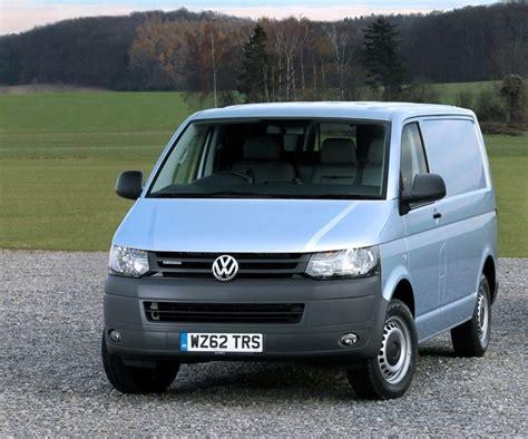 bmw volkswagen van range rover reliability consumer reports html autos post
