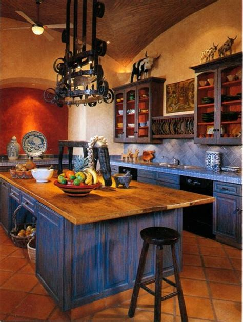 mexican kitchen ideas 25 best ideas about periwinkle bedroom on periwinkle room room colors and guest