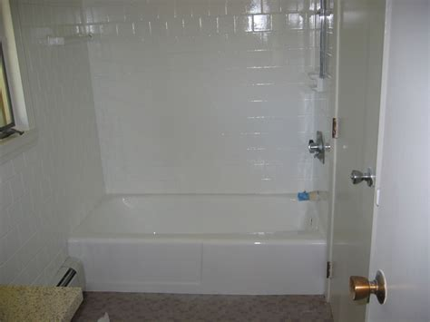 bathtub refinishing massachusetts bathtub reglazing massachusetts 28 images bathtub before and after gallery lowell