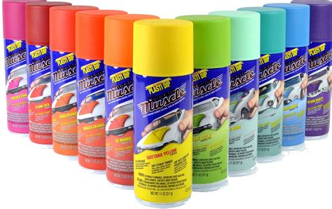 colores plasti dip plasti dip colours