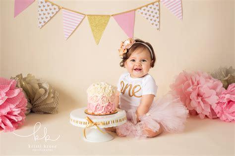 1000 images about 1st bday photo shoot ideas on pinterest 1st kristi kruse photography raleigh newborn photographer
