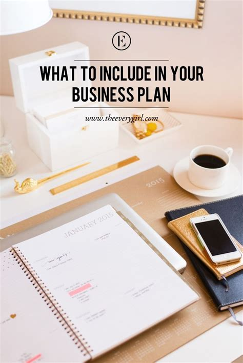 1000 ideas about business planning on event