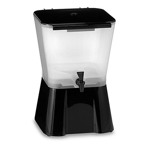 Dispenser Sharp Murah bottom loading water dispenser jakarta display product reviews for thermos 16 oz travel tumbler