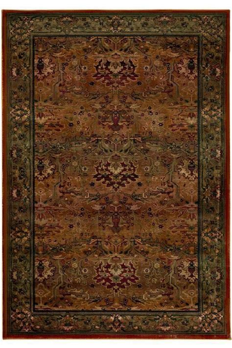 Peace Sign Area Rug Peace Area Rug Synthetic Rugs Traditional Rugs Rugs Homedecorators Saturday 30