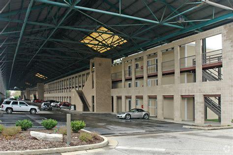 Riverfront Apartments Nashville Price Riverfront Condos Rentals Nashville Tn Apartments