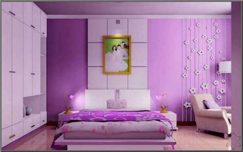 desain warna dinding kamar minimalis desain kombinasi warna cat kamar tidur minimalis modern