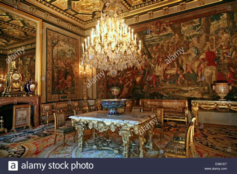 ar gurney the dining room 100 the dining room by a r gurney trendy dining room sets moncler factory outlets