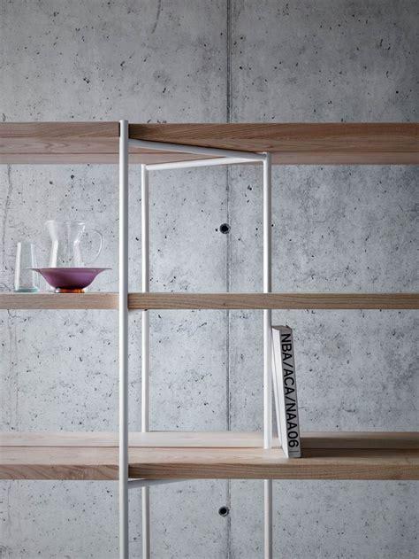 libri design interni fioroni design shelf arredamento d interni librerie