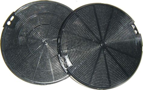 schouw filter koolstoffilter afzuigkap ervaringen