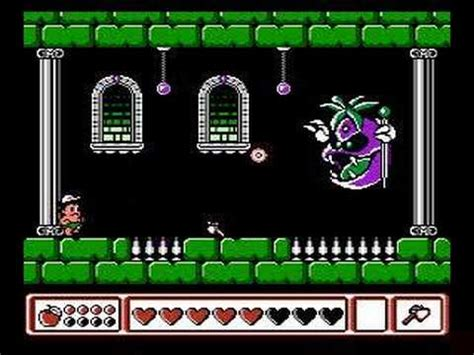 1405842776 level the adventures of adventure island 4 final quest end youtube