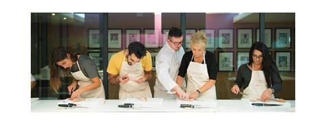 cours de cuisine ducasse cours de cuisine chez alain ducasse