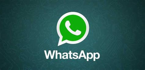 get whatsapp apk get whatsapp 2 12 197 apk the version the indian talks