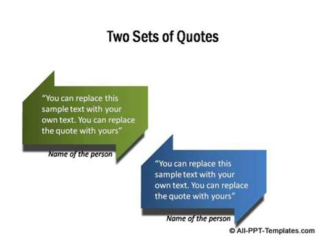 powerpoint templates for quotes numerours powerpoint slide with quotes quotesgram