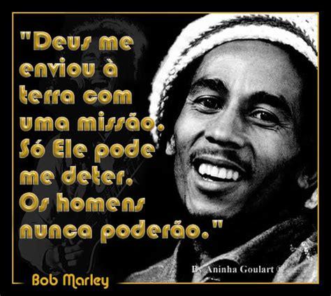 mini biography de bob marley en ingles biografia de bob marley pol 237 tica e reggae m 250 sica
