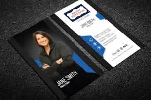 realty executives business cards realty executives business card templates designed for realty executives real estate agents