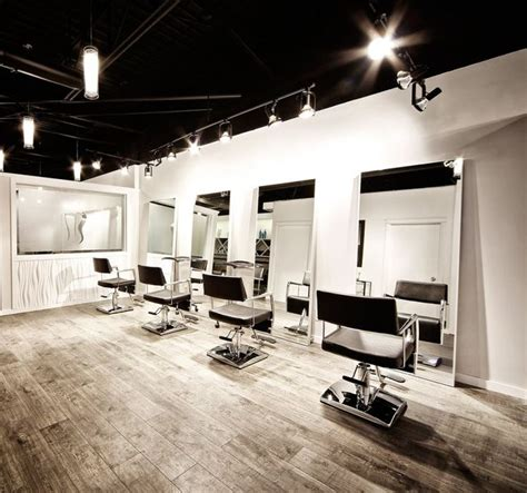 Small Home Hair Salon Ideas Pallet Furniture Ideas For A Hair Salon Ideas About Salon