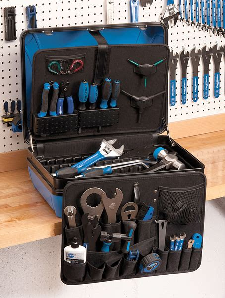 My Toolbox Kit toolbox tacklebox recommendations for my tools parts small
