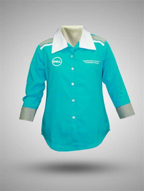 Tas Totebag Kanvas Garis Biru kemeja dell biru produsen kaos kemeja jaket tas