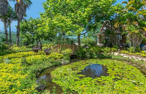 Silent Waters silent waters villa rental villas of distinction