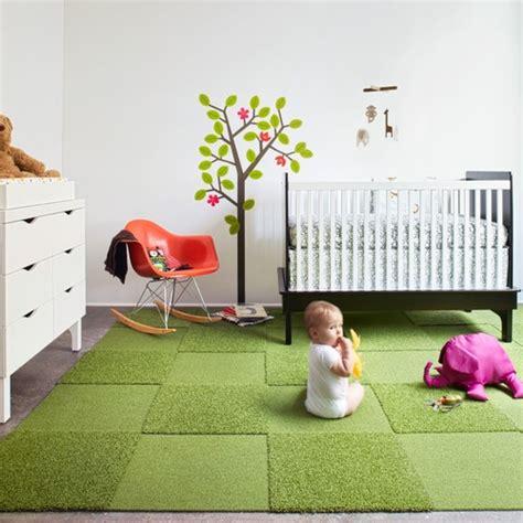modern kids design by chicago carpet and flooring flor