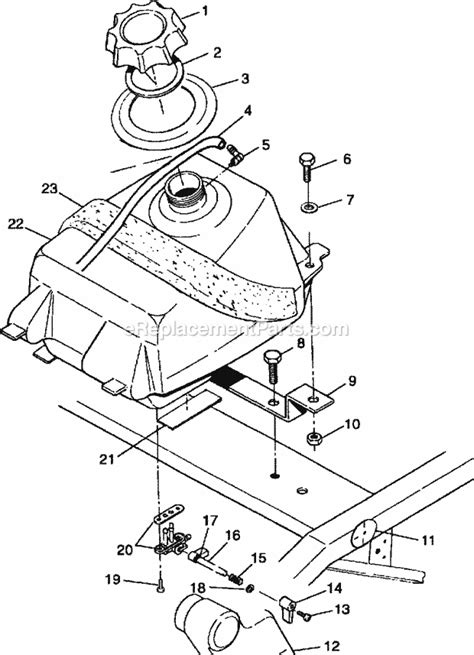 polaris trailblazer 250 carb diagram polaris trailblazer 250 carburetor diagram wiring