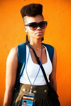 mzansi hair do 1000 images about natural hairstyles hairspiration for 4b