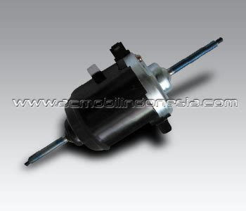 Spare Part Mobil Suzuki spare part mobil panther spare part mobil