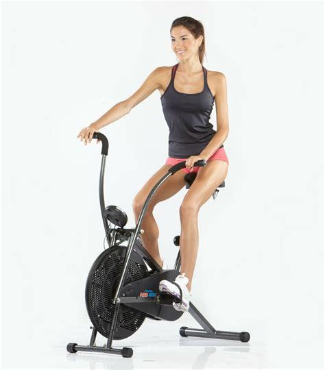 Sepeda Statis Berwyn Sepeda Olahraga diet dan fitness manfaat olahraga yuk olahraga ini bedanya ikutan aerobik language dan