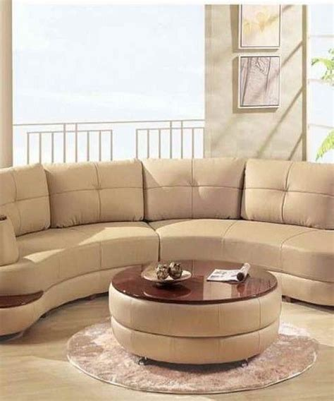 1000 ideas about sofas for small spaces on