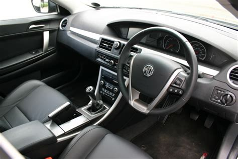 Mg6 Interior by Mg6 Review A Week Test Aronline