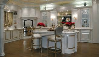 Clive Christian Kitchen Cabinets 1000 images about clive christian on pinterest