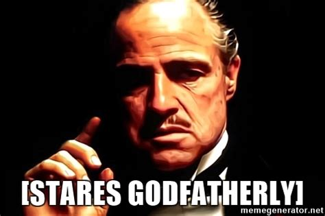 Godfather Meme Generator - godfather meme generator 100 images si soy yo tito the