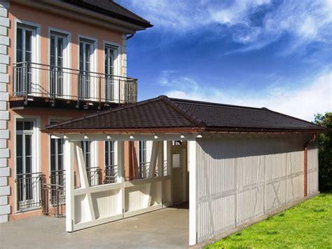 carport walmdach preise carport walmdach galerie solarterrassen carportwerk gmbh