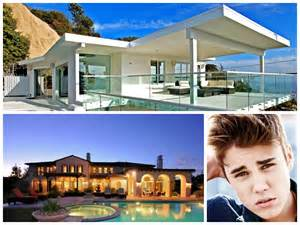 justin bieber haus justin bieber house deluxe battery