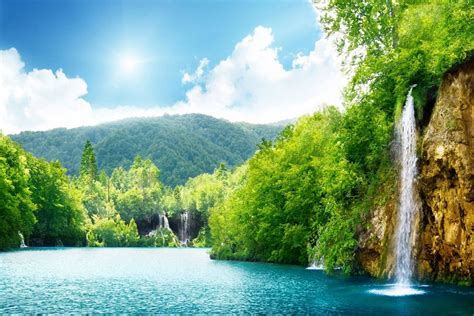 latest nature wallpapers  hd  images