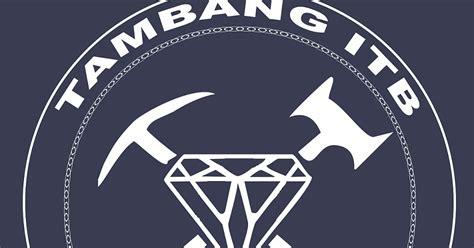 desain gambar lambang tambang itb 2012 lambang angkatan tambang itb 2012