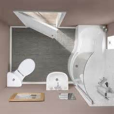compact corner toilets for small bathrooms 1000 ideas about corner toilet on small