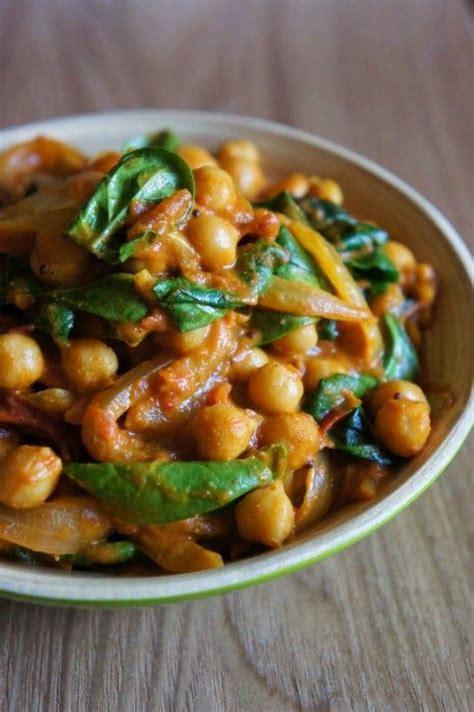 cuisine vegetarienne indienne les 25 meilleures id 233 es de la cat 233 gorie cuisine indienne