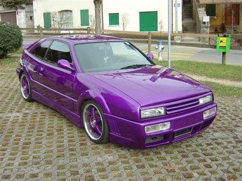 volkswagen corrado purple grape purple vw corrado v dubs i love pinterest vw