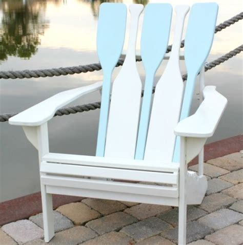adirondack chair cushion diy diy adirondack chair cushions woodworking projects plans