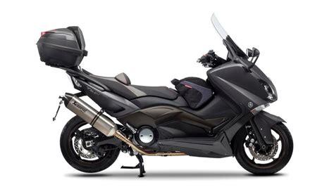 Kaos Yamaha Xmax T Shirt Nmax tmax abs 2012 accessories scooters yamaha motor scandinavia