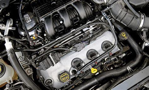 small engine service manuals 2010 ford flex engine control f150 ecoboost fuse diagram autos post