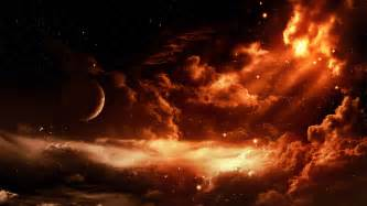 Space wallpapers best wallpapers