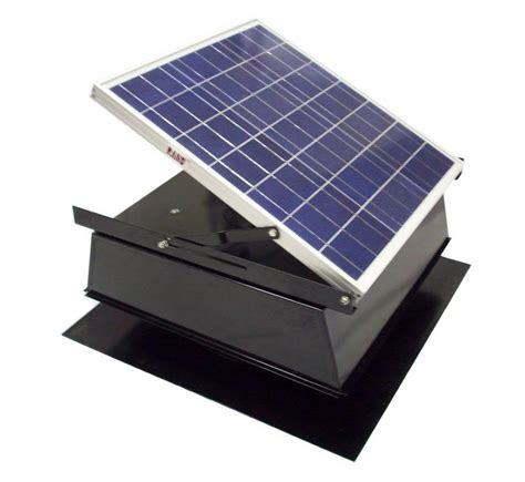 solar powered attic fan rand solar powered attic fan 40 watt rand solar attic fans