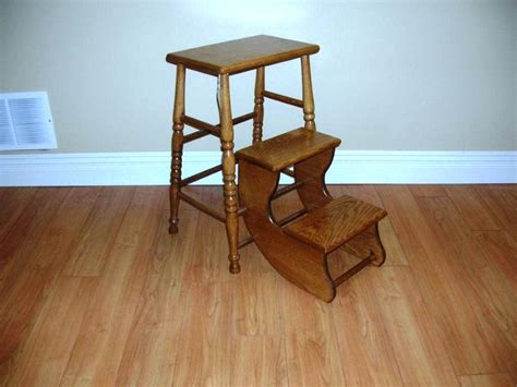 Best teak step stool teak furnitures useful wooden teak step stool