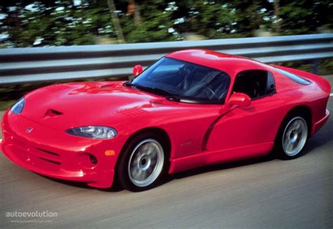 how cars work for dummies 1999 dodge viper lane departure warning dodge viper acr specs 1999 autoevolution
