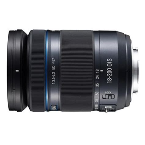 Samsung 18 200mm F 3 5 6 3 Ed Ois nx 18 200mm f 3 5 6 3 ed ois park cameras