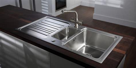 designer kitchen sinks stainless steel designer kitchen sinks stainless steel conexaowebmix