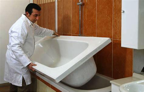 vasca nella vasca prezzi casa immobiliare accessori vasca nella vasca